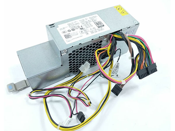 KD98N Dell Y738P Optiplex XE SFF (280W)PSU