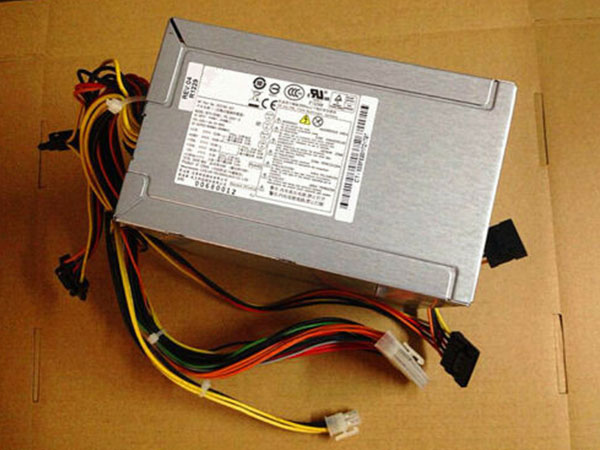 D11-300P1A HP pro 3330 3340 3380 3085 power supply