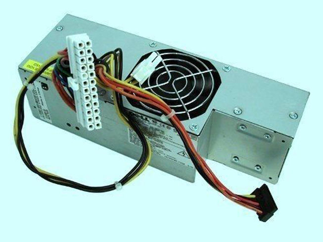 H275P-01 DELL Optiplex 755 745 740 760 SFF