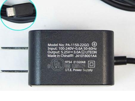 HP PA-1150-22GO