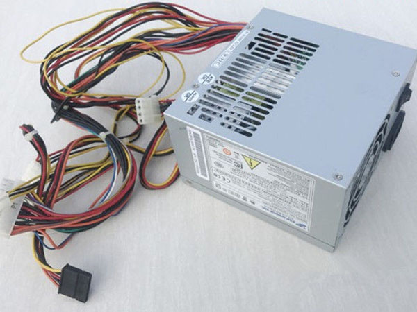 FSP300-60PFN all Han power supply FSP300-60ATV (pf)