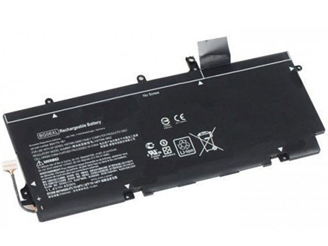 BG06XL HP EliteBook 1040 G3 Series
