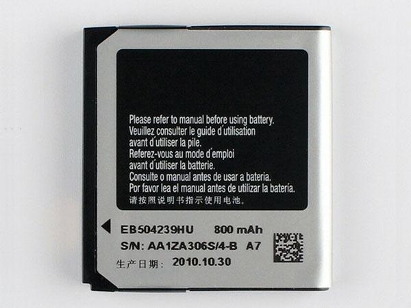 Samsung EB504239HU