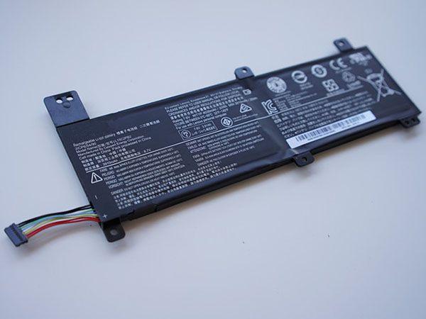 Lenovo L15L2PB2