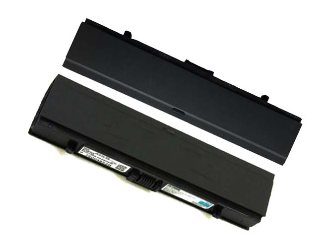 PC-VP-BP38 NEC PC-VP-BP38/OP-570-76920 Laptop