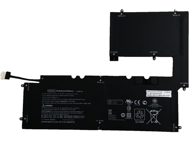 SM03XL HP 76802-1C1 767069-005 15-C011DX 15-C Series