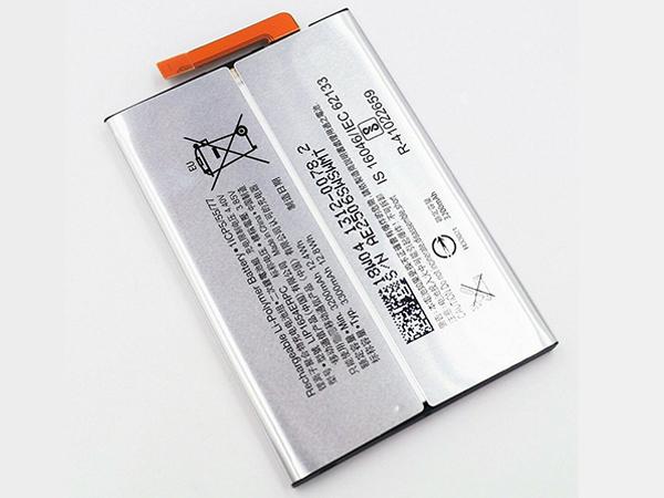 Sony Lip1654ERPC